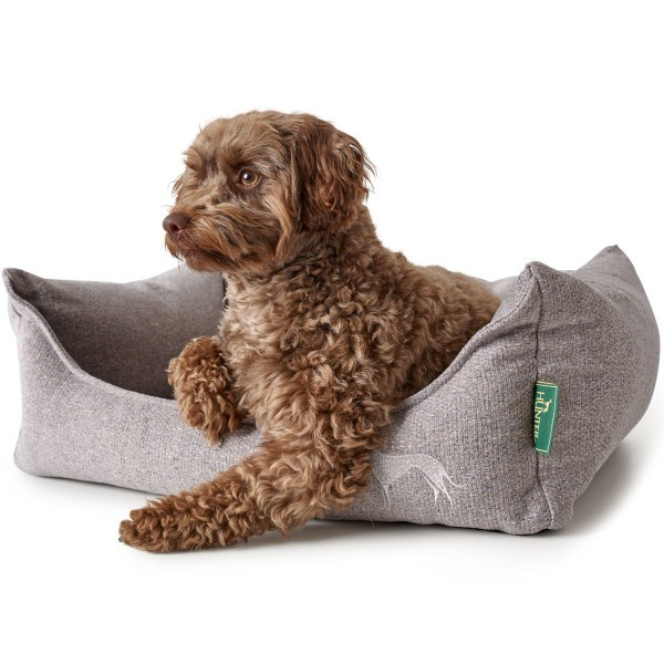 Hunter Hundesofa Prag Easy Clean