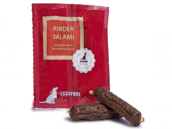 Escapure Rinder Salami