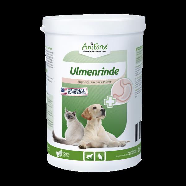 AniForte Ulmenrinde